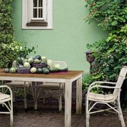 Nuevos muebles de jardin noticias y novedades de mia for Banano de jardin