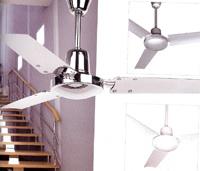 INDUS-B Ø 140 CMS 3 PALAS ventilador