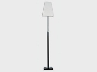 PIRAMID Lámpara DE PIE