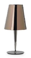 Lámpara de mesa Asai