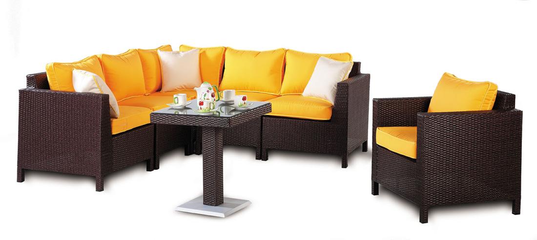 Muebles madrid muebles arganda muebles san sebasti n de - Muebles castellon de la plana ...