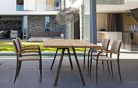 Mesa de comedor Vermon o sillas Catalina - Mesa de comedor Vermon o sillas Catalina