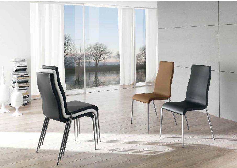 Mesa de comedor extensible con sillas a juego comedor oferta - Recambio tela parasol ...