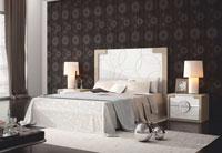Dormitorio Omega 5 - Dormitorio Omega 5
