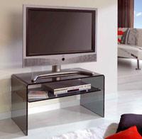 Mesa de TV 610 Dugar - Mesa de TV 610 Dugar