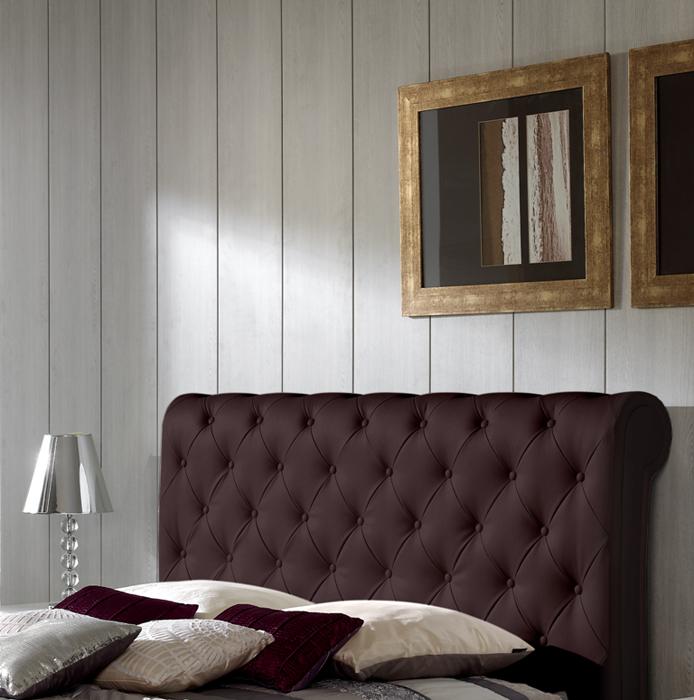 cabezal de cama modelo nuria cabeceros camas y mesillas dormitorios muebles de interior todos mia home