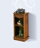 Telefonera 202 - Telefonera 202, Fabricado en materiales de alta calidad y excelentes acabados