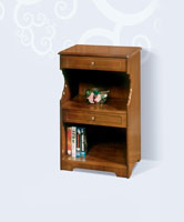 Mesa de TV Cl�sica 230 - Mesa de TV Cl�sica 230, Fabricado en materiales de alta calidad y excelentes acabados