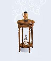 Pedestal Cl�sico 320 - Pedestal Cl�sico 320, Fabricado en materiales de alta calidad y excelentes acabados