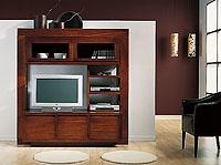 Mueble de TV 3052
