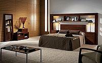Dormitorio 3101
