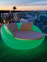 Formentera ligth con iluminacion - Formentera con iluminacion