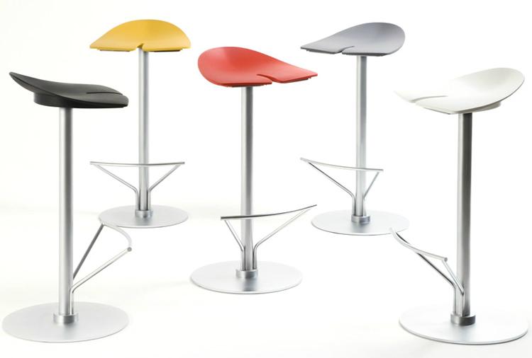 mesa alta y taburetes cocina y office mesas altas muebles de interior todos mia home