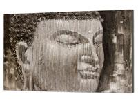 Cuadro Buda 15100