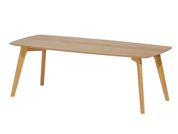 Mesa de centro mesa de centro rectangular - Recambio tela parasol ...