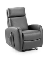 Butaca mod. ROUQUE reclinable-111707 - Butaca mod. ROUQUE reclinable