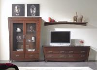 Composici�n muebles de sal�n 1