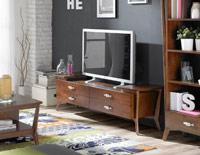 Mesa de TV katania 70021