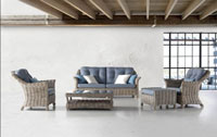 Conjunto de sofa Fado - Conjunto de sofa Fado