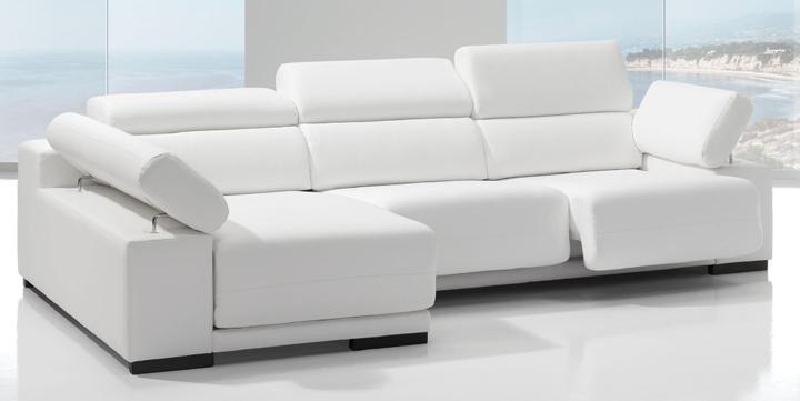 C mo reconocer cuando una piel es natural - Mejores marcas de sofas ...