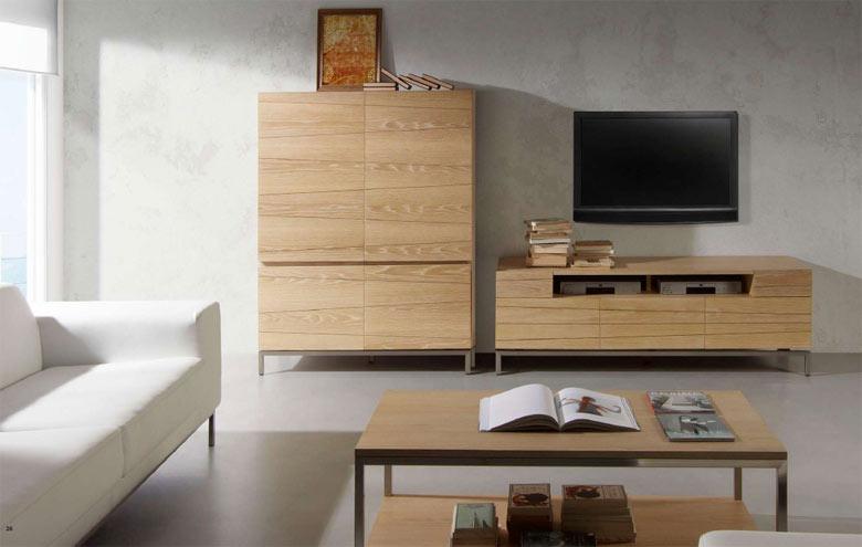 Muebles madrid muebles arganda muebles san sebasti n de for Armario madera natural