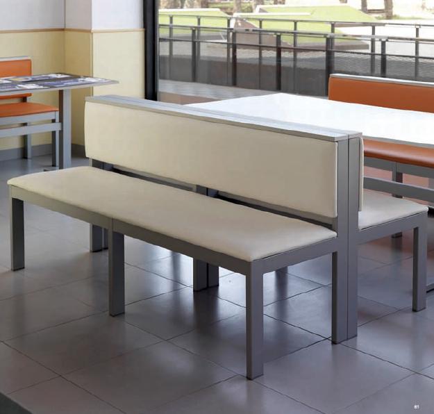 Mueble de rinc n de cocina - Bancos para cocina ...