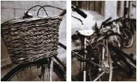 Cuadro Bike