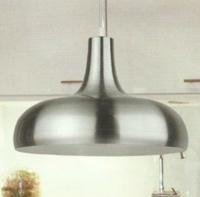 Lámpara colgante modelo Bongo