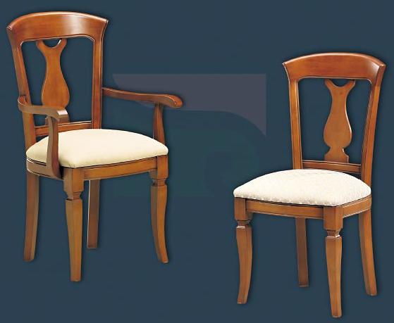 De madera maciza mesa de comedor y sillas plegables de - Sillas plegables comedor ...