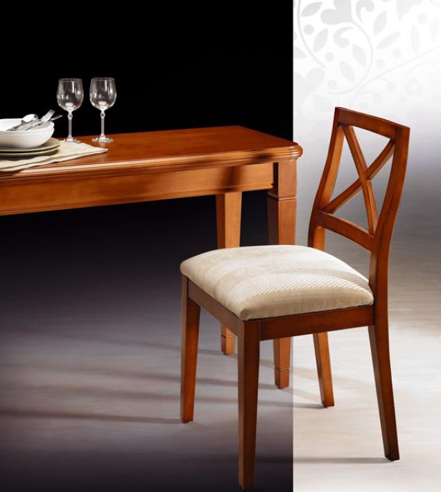 Vendo juego de comedor de hierro moderno mesa 4 sillas y for Juego de comedor 4 sillas moderno