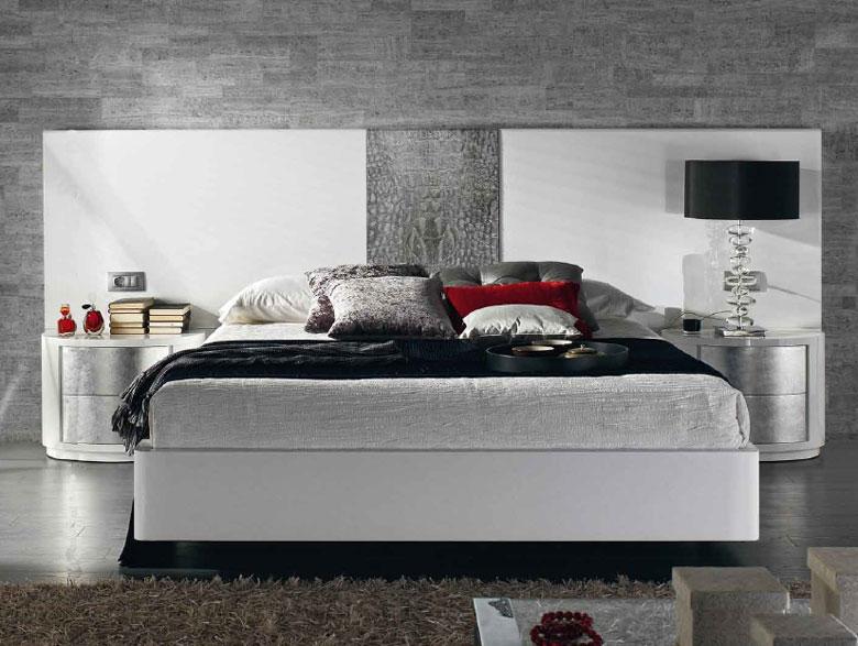 Cabeceros de cama - Cabeceros de cama modernos online ...