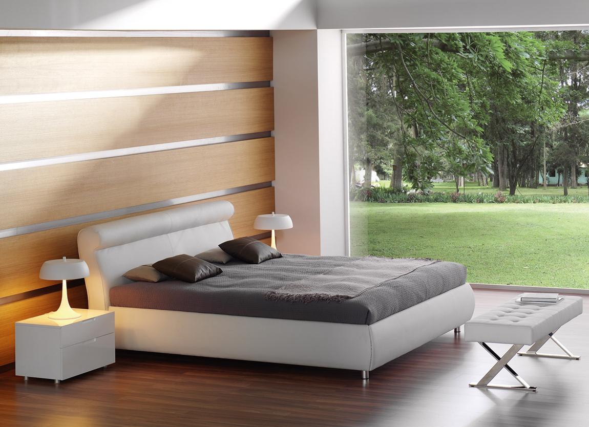 Cabeceras de cama tapizadas related keywords cabeceras - Camas tapizadas modernas ...