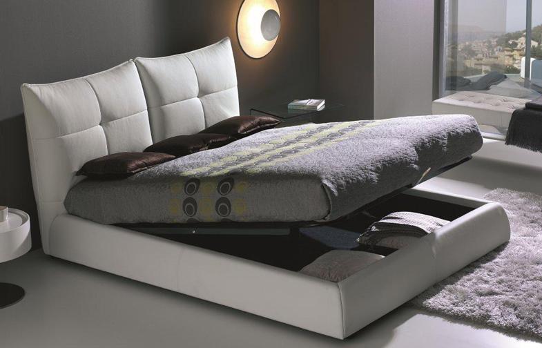 Julio 2013 for Colchas para camas de 150 con canape