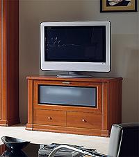 Mesa tv  darwin 14