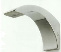 Lámpara de aplique modelo Chapí