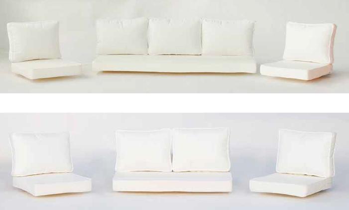 Comprar ofertas platos de ducha muebles sofas spain - Cojines para exterior ...
