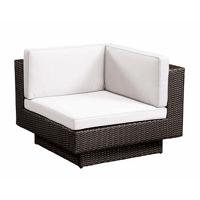 Sofa esquina Colin