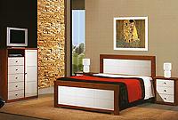 ACG- Composición dormitorio 04