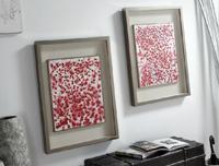 Set de cuadros de pared