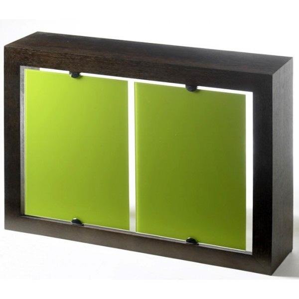 Cubreradiadores modernos barcelona - Cubreradiadores de cristal ...