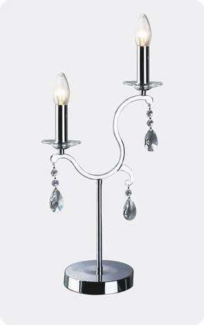 Lampara elegante dise o original caceres precio exclusivo - Recambio tela parasol ...