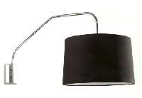 Lámpara de aplique modelo Dayne