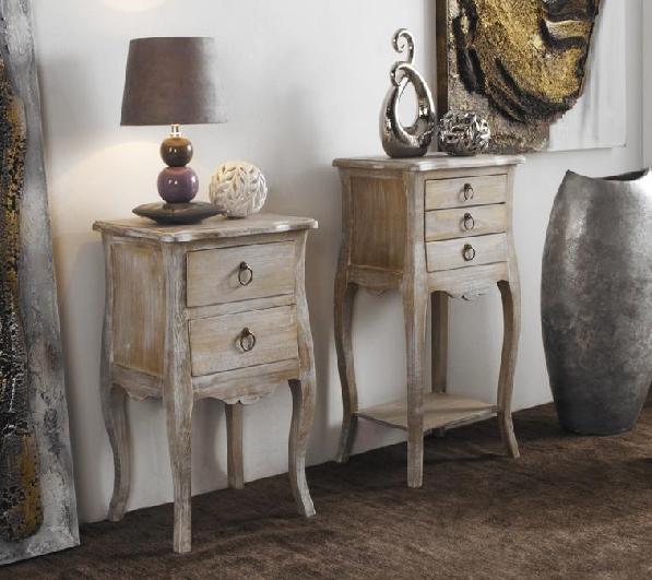 Muebles madrid muebles arganda muebles san sebasti n de for Mesillas madera natural