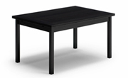 Dining Table Ducth 136x90  varios