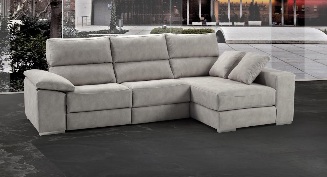 Decoracion Mueble Sofa Sofas Relax Electricos