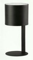 Lámpara de sobremesa modelo Duncan