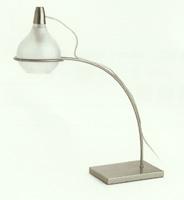 Lámpara de sobremesa modelo Edison