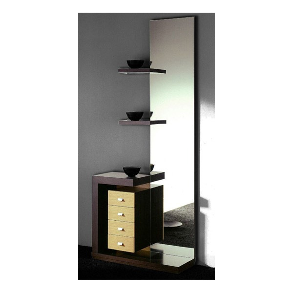Recibidores madrid - Muebles para recibidores modernos ...