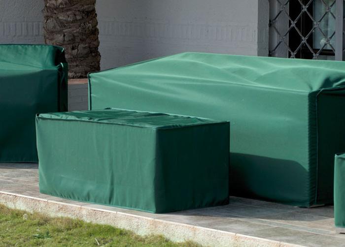 fundas para mesas de exterior muebles de terraza y jard n