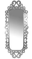 Espejo veneciano 7
